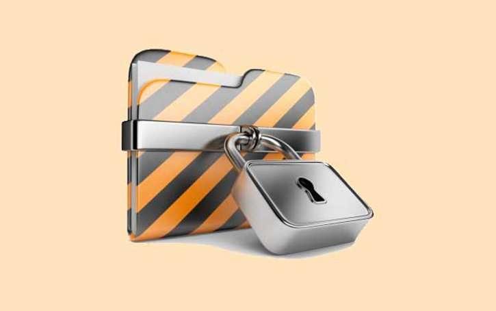 componentes principales del sistema operativo sistemas de proteccion