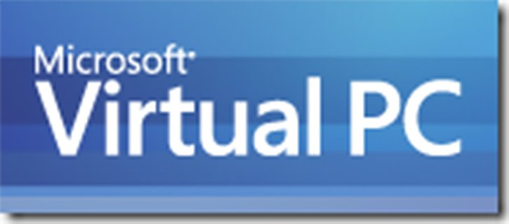 virtual pc para virtualizar