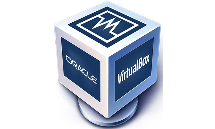 virtualbox para virtualizar