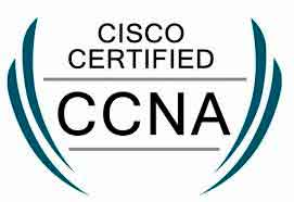 administracion de redes cisco ccna