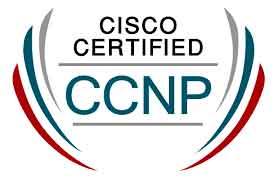 administracion de redes cisco ccnp