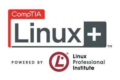 administracion de redes linux