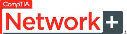 administracion de red nertwork